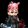 CW Hart's avatar