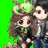 littleaznchick9's avatar