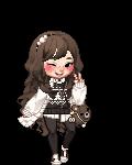 Sawamura Daichi's avatar