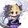 Jinx Clover's avatar