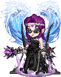 cristaldragonheart