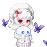 xMidnightMelodyx's avatar
