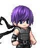 Kaimi Lazuli's avatar