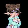 Hoe My God's avatar