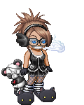 N3RD SWAGGAH's avatar
