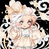 ryuyura's avatar