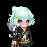 Duets's avatar