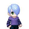 1-Zexion1No1VI-1's avatar