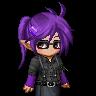 hazellyn's avatar