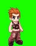 Anime Zombiekiller's avatar