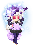 Stumbling Samba's avatar