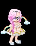 CeriseVeniceLovesYou's avatar