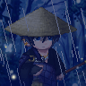 miroku_the cursed's avatar