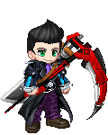 SoulKnight-Mikey's avatar