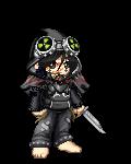emo_dude6636's avatar