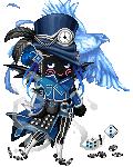 Vizzadrixx's avatar