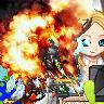 Jinwa-kun's avatar