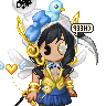 neon rawrz's avatar