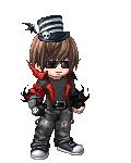 TheSjonni123's avatar