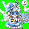Madette_08's avatar