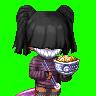 Hitsuji Zakuro's avatar