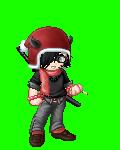 V.Valo's avatar