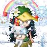 B.H.D's avatar