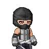 ReaperX0182's avatar