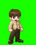 orangefusion08's avatar