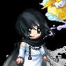 Kajune's avatar