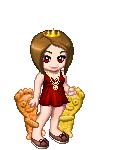 HEPHZIBAH37's avatar
