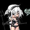 lil bih's avatar