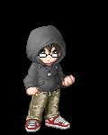 Quid Est's avatar