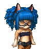 imma kitty mew's avatar