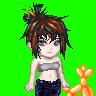 Rawrr_ima_dinosaw's avatar