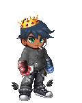 l[+_+]l's avatar