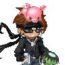 Herora's avatar