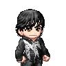 ninja1247's avatar