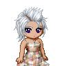 Emo_Starr_Goddess's avatar