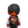 celliott13's avatar