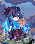 Madame Disaster's avatar