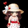 pinktohru's avatar