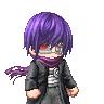 XxCPRxX's avatar