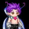 BrokenHearted Asian's avatar