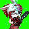 Flora's avatar