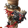 Chronokidd's avatar