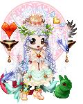 Milady Fair's avatar