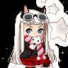 Akana sabaru's avatar