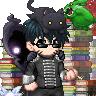Chiruchi's avatar