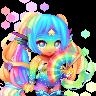 Fujin_Kitsune's avatar